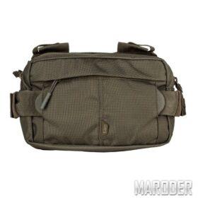 Тактическая сумка LV6 3L Tarmac. 5.11 Tactical