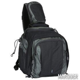 Тактическая сумка для оружия COVRT Z.A.P. 6 Asphalt. 5.11 Tactical