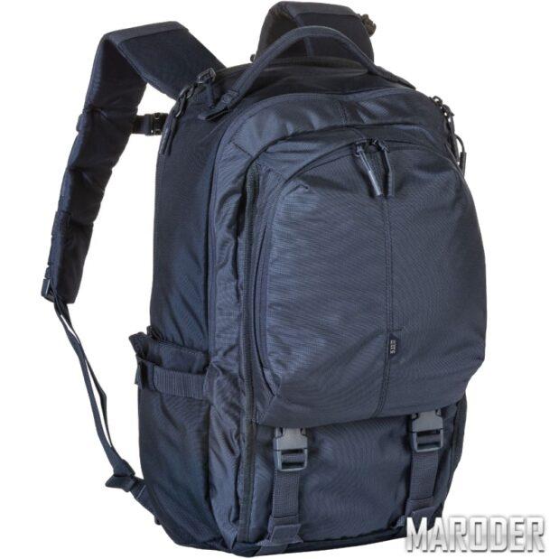 Тактический рюкзак LV18 Night Watch 29L. 5.11 Tactical