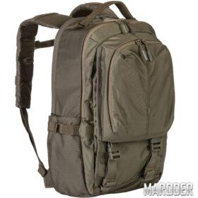 Тактический рюкзак LV18 Tarmac 29L. 5.11 Tactical