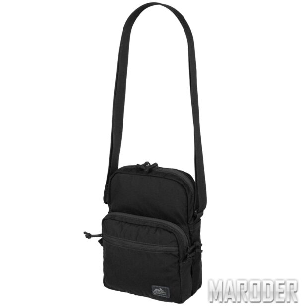 Сумка для пистолета EDC Compact Black