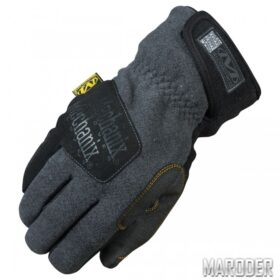 Зимние перчатки Cold Wind Resistant Glove. Mechanix Wear