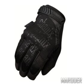 Зимние перчатки Original Insulated Glove. Mechanix Wear