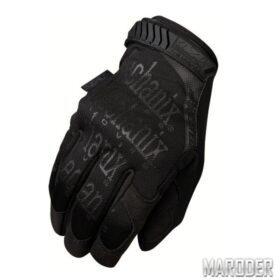 Зимние перчатки Original Insulated Glove. Mechanix Wear