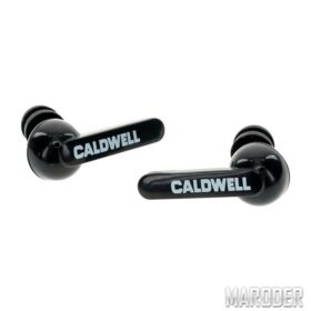 Активные беруши Caldwell E-Max Shadows Bluetooth