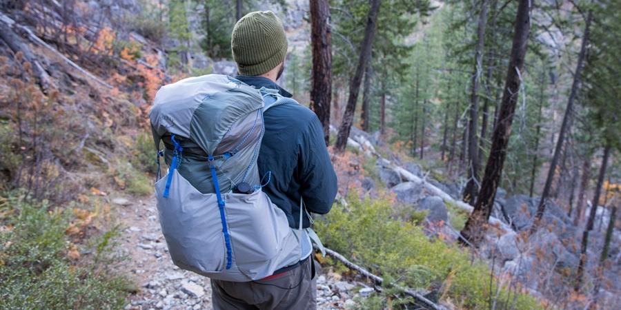 Что должно быть в рюкзаке путешественника? 10 обязательных EDC вещей