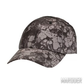 Бейсболка форменная Fast Tac Uniform Hat GEO7. 5.11 Tactical
