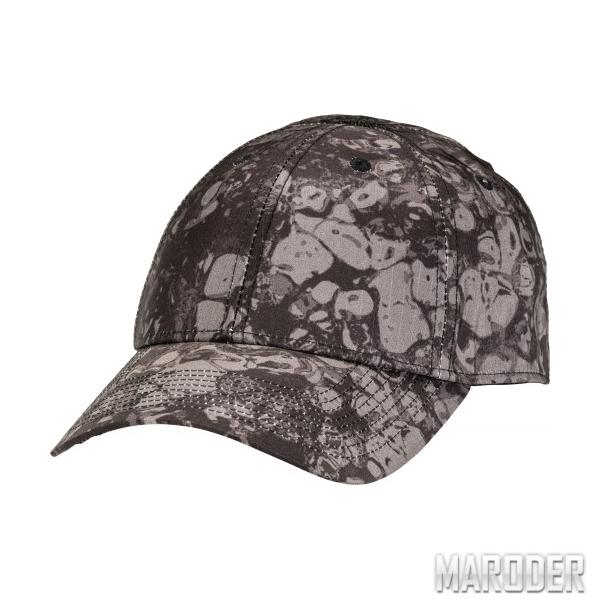 Бейсболка форменная Fast Tac Uniform Hat GEO7. 5.11 Tactical