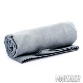 Полотенце Dr.Bacty быстросохнущее 60x130 см