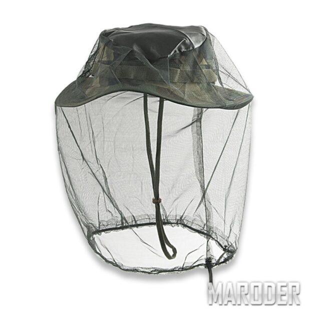 Сетка антимоскитная Mosquito Net. Helikon-Tex