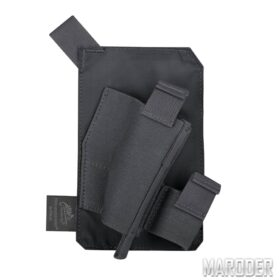 Кобура вставка Pistol Holder Insert shadow grey. Helikon-Tex