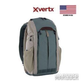 Рюкзак Vertx Gamut 2.0 Backpack Toy Sodier - Tumbleweed