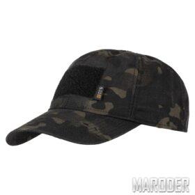 Бейсболка MultiCam Black Flag Bearer Cap