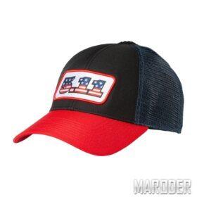 Бейсболка STUNTMAN TRUCKER CAP. 5.11 Tactical