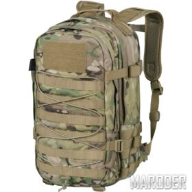 Тактический рюкзак RACCOON MK2 Multicam. Helikon-Tex