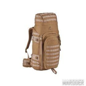 Рейдовый рюкзак Kelty Falcon 4000